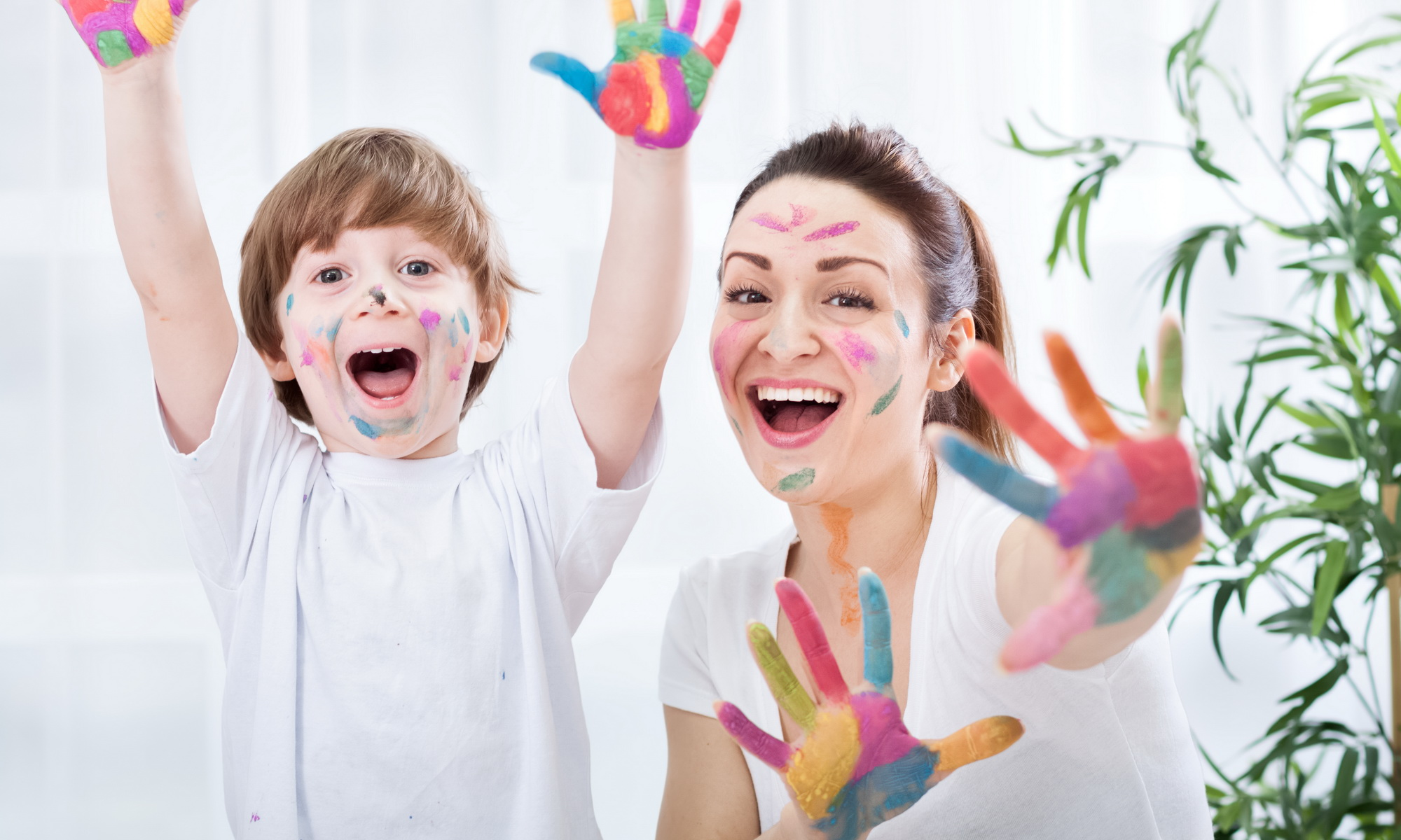 parentcoaching.org
